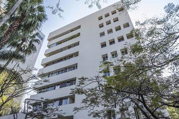 Foto de departamento en venta en Colomos Providencia, Guadalajara, Jalisco, 2904566,  no 01