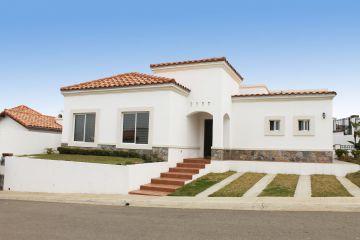 Foto de casa en venta en El Descanso, Playas de Rosarito, Baja California, 4718210,  no 01