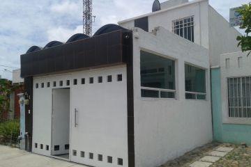 Foto de casa en venta en Paseos del Molino, León, Guanajuato, 2053581,  no 01