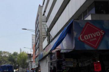 Foto de oficina en renta en Centro (Área 1), Cuauhtémoc, Distrito Federal, 3057141,  no 01
