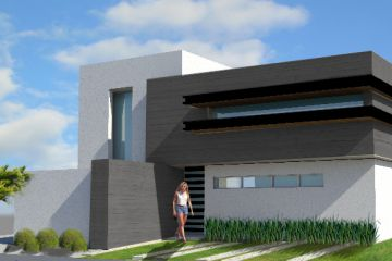Foto de casa en venta en Acapatzingo, Cuernavaca, Morelos, 2759782,  no 01
