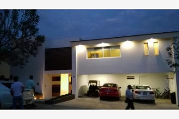 Foto de casa en venta en  08, las cañadas, zapopan, jalisco, 1783592 No. 01