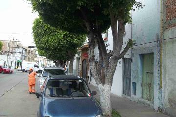 Foto de local en venta en Tecnológico, Querétaro, Querétaro, 2832235,  no 01