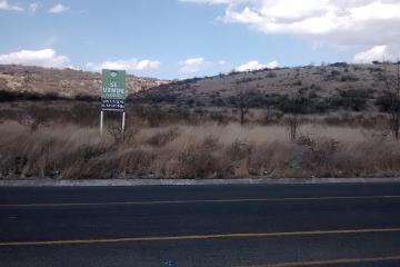 Foto de terreno habitacional en venta en Felipe Carrillo Puerto, Querétaro, Querétaro, 3015282,  no 01