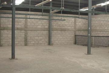Foto de bodega en venta en San Pablo, Querétaro, Querétaro, 2996720,  no 01