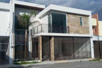 Foto de casa en venta en Morillotla, San Andrés Cholula, Puebla, 2468434,  no 01