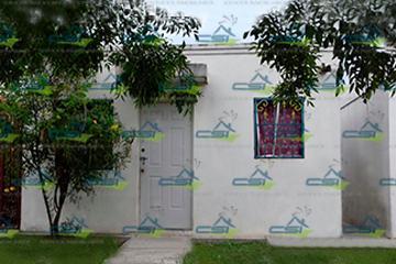 Foto de casa en venta en Villas de San Francisco, General Escobedo, Nuevo León, 2891119,  no 01