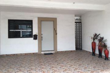 Foto de casa en renta en Privada la Castaña, Apodaca, Nuevo León, 2854680,  no 01