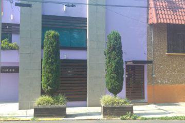 Foto de casa en venta en San Juan de Aragón II Sección, Gustavo A. Madero, Distrito Federal, 2406774,  no 01