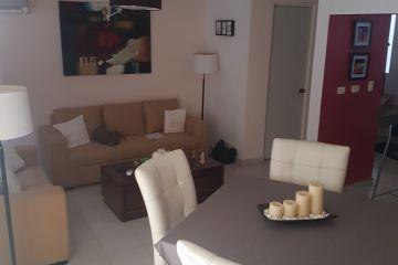 Foto de casa en renta en Residencial Valle Azul, Apodaca, Nuevo León, 4723941,  no 01