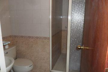 Foto de casa en venta en Tlaxpana, Miguel Hidalgo, Distrito Federal, 2961065,  no 01