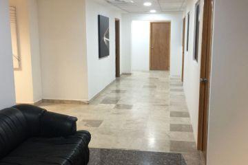 Foto de oficina en renta en Jardines Universidad, Zapopan, Jalisco, 4716214,  no 01