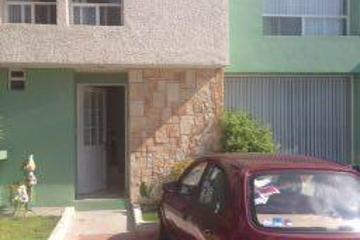 Foto de casa en venta en Villas Fontana, Corregidora, Querétaro, 2470791,  no 01
