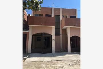 Foto de casa en venta en  09, arboledas, colima, colima, 2825655 No. 01