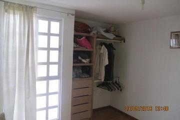 Foto de casa en venta en guaymas 09, el calvario, ecatepec de morelos, estado de méxico, 2428494 no 01