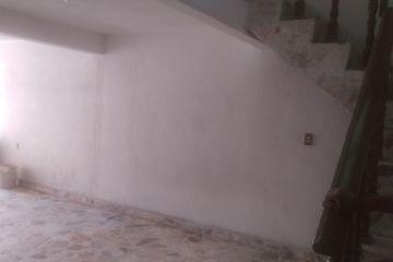 Foto de casa en venta en Campamento 2 de Octubre, Iztacalco, Distrito Federal, 2578083,  no 01