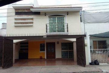Foto de casa en venta en Rincón Del Bosque, Guadalajara, Jalisco, 1897421,  no 01
