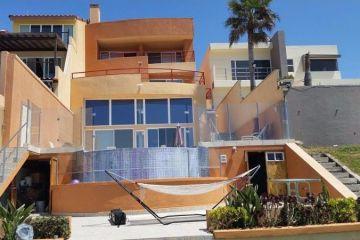 Foto de casa en venta en Playas de Tijuana Sección Terrazas, Tijuana, Baja California, 1970370,  no 01