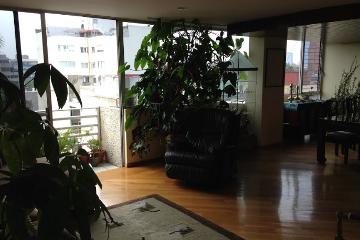 Foto de departamento en venta en Condesa, Cuauhtémoc, Distrito Federal, 2154209,  no 01