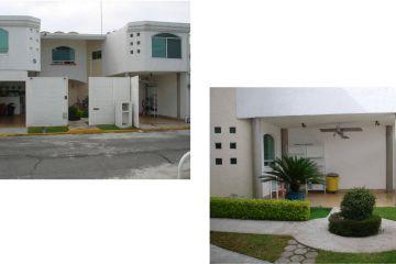 Foto de casa en renta en Santa Cruz Buenavista, Puebla, Puebla, 2205137,  no 01
