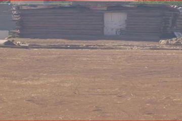 Foto de terreno comercial en venta en Zona Centro, Chihuahua, Chihuahua, 1456757,  no 01
