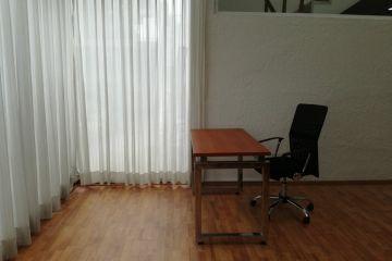 Foto de oficina en renta en Residencial Patria, Zapopan, Jalisco, 4676291,  no 01