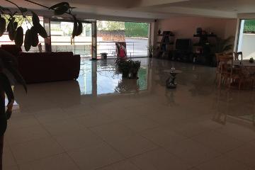 Foto de casa en venta en Ciudad Satélite, Naucalpan de Juárez, México, 3067170,  no 01