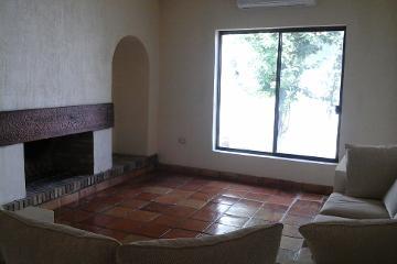 Foto de casa en venta en Valle Alto, Monterrey, Nuevo León, 3058416,  no 01