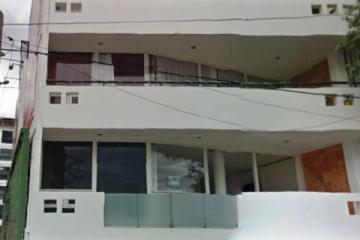 Foto principal de departamento en renta en avenida universidad 847 int.5, del valle sur 2931242.