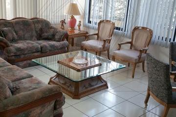 Foto de casa en venta en Parques de la Herradura, Huixquilucan, México, 2856252,  no 01