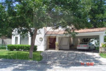 Foto principal de casa en venta en san alberto 1746401.
