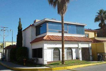 Foto de casa en venta en Las Palomas, Juárez, Chihuahua, 3016817,  no 01