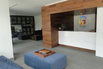Foto de departamento en venta en Anahuac I Sección, Miguel Hidalgo, Distrito Federal, 2050003,  no 01