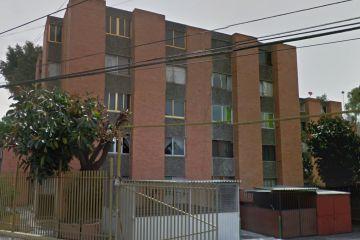Foto de departamento en venta en Industrial, Gustavo A. Madero, Distrito Federal, 2448046,  no 01