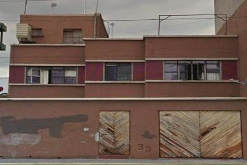 Foto de casa en venta en Escandón I Sección, Miguel Hidalgo, Distrito Federal, 2909608,  no 01