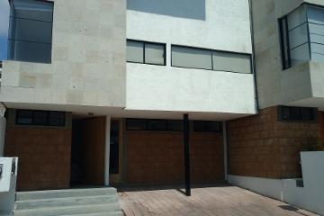 Foto de casa en renta en Arboledas, Querétaro, Querétaro, 3051116,  no 01