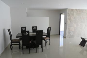Foto de departamento en renta en Santiago Momoxpan, San Pedro Cholula, Puebla, 2993749,  no 01