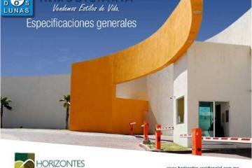 Foto de casa en venta en Horizontes, San Luis Potosí, San Luis Potosí, 2961714,  no 01