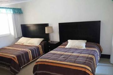 Foto de departamento en renta en Marina Vallarta, Puerto Vallarta, Jalisco, 3048791,  no 01