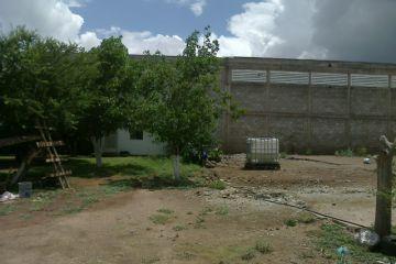 Foto de rancho en venta en Zona Centro, Chihuahua, Chihuahua, 1474001,  no 01