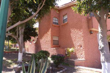 Foto de casa en renta en La Alhambra, Querétaro, Querétaro, 3066671,  no 01