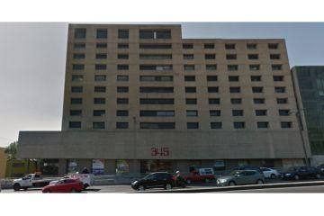 Foto de oficina en venta en Daniel Garza, Miguel Hidalgo, Distrito Federal, 1308941,  no 01