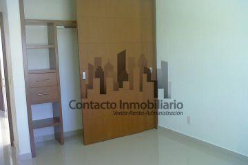 Foto de casa en venta en Real de Valdepeñas, Zapopan, Jalisco, 2818564,  no 01