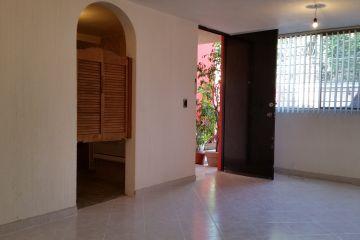 Foto de departamento en renta en Rinconada Coapa 1A Sección, Tlalpan, Distrito Federal, 2425078,  no 01