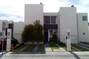 Foto de casa en venta en Sendero de los Quetzales, San Francisco de los Romo, Aguascalientes, 1883996,  no 01