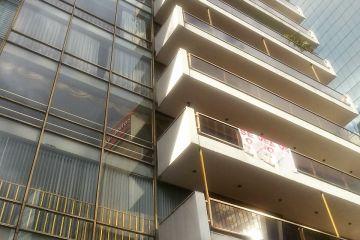 Foto de departamento en renta en Lomas de Chapultepec V Sección, Miguel Hidalgo, Distrito Federal, 2422625,  no 01