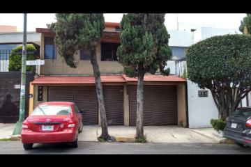 Foto de casa en venta en Paseos de Taxqueña, Coyoacán, Distrito Federal, 2582770,  no 01