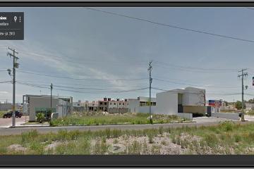 Foto de terreno comercial en venta en Pirámides, Corregidora, Querétaro, 3011322,  no 01