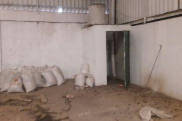 Foto de bodega en renta en Santa Isabel Tola, Gustavo A. Madero, Distrito Federal, 3037191,  no 01