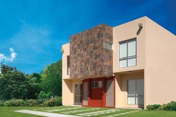 Foto de casa en venta en Huixquilucan de Degollado Centro, Huixquilucan, México, 3057059,  no 01